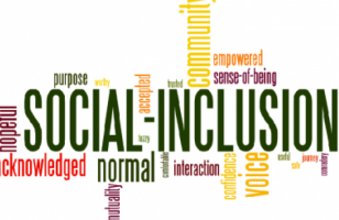 Handbook on Social Inclusion for Disadvantaged Youth
